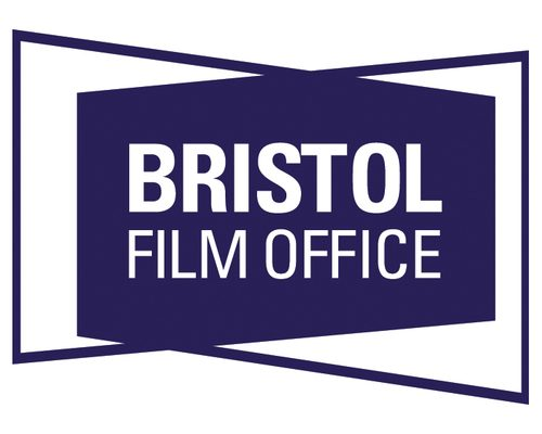Bristol Film Office