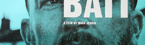 Bristol-produced BAIT secures N. American Premiere following critical success at Berlinale